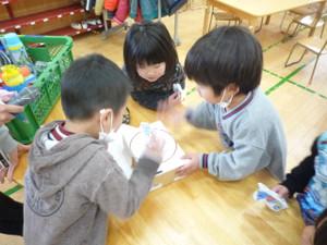 Sakuranbo2013_036