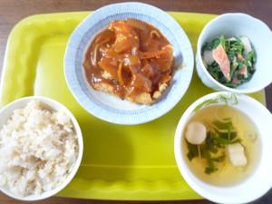 Sakuranbo2013_106