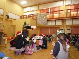 Sakuranbo2013_161