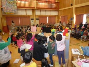 Sakuranbo2013_145