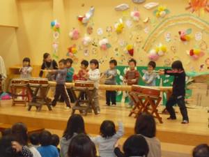 Sakuranbo2013_147