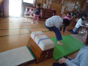 Sakuranbo2013_485_2