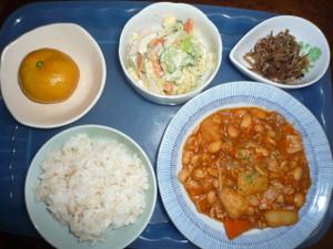 Sakuranbo2013_459