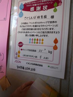 Sakuranbo2013_409