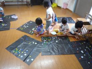 Sakuranbo2013_360