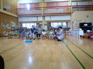 Sakuranbo2013_348