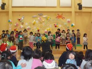 Sakuranbo2013_143