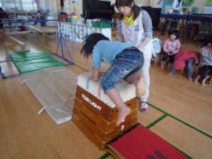 Sakuranbo2013_499