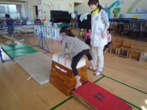 Sakuranbo2013_487
