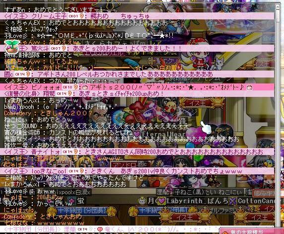 Maple120116_230519.jpg