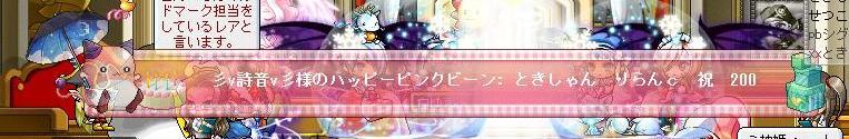Maple120116_230554.jpg