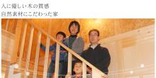 v21_top.jpg
