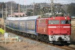 DSC_5605-2014-2-1-試9501レ