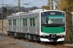 DSC_5606-2014-2-1-試9524M