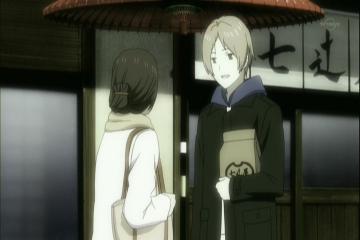 なつめ5 (35)