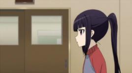 いぬぼく8(39)