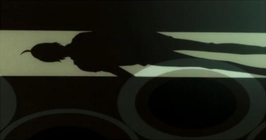 にせ11(119)