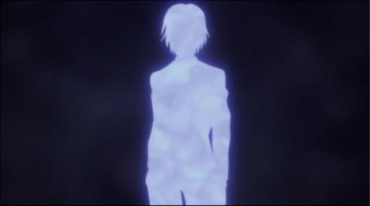 いぬぼく11(37)