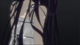 いぬぼく11(61)