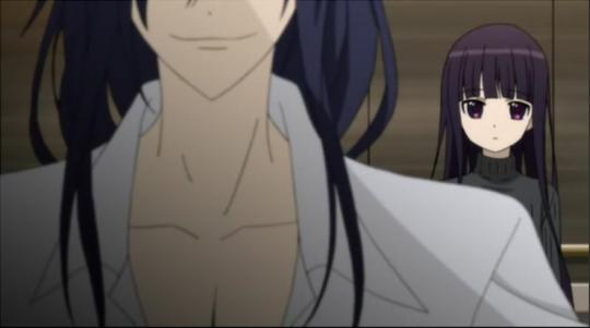いぬぼく11(99)