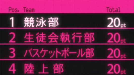 めだか5(52)