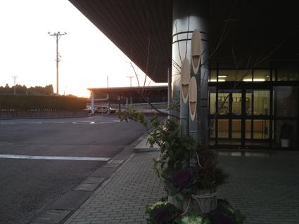 20111225-1.jpg