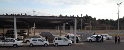20120108-1.jpg