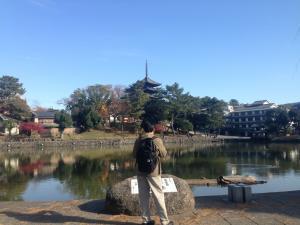 sarusawa1202_convert_20131202115542.jpg