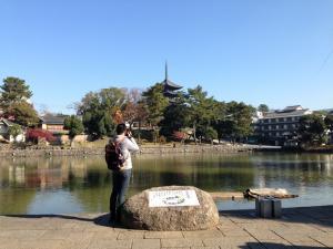sarusawa1203_convert_20131203115933.jpg