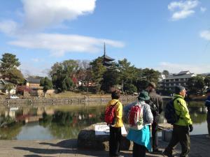 sarusawa1207_convert_20131207120504.jpg