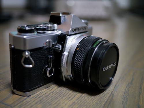 Photo-35(20mm)