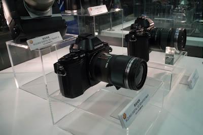 Photo-45