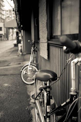 Photo-62.4