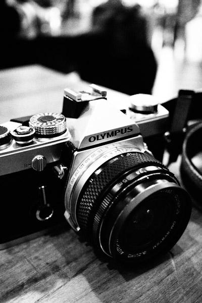 Photo-83