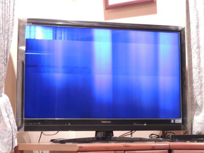 テレビ002