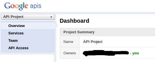api_project_002