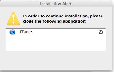 installation_alert.png