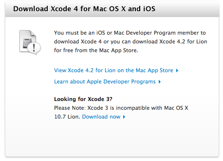 xcode_after_login.png