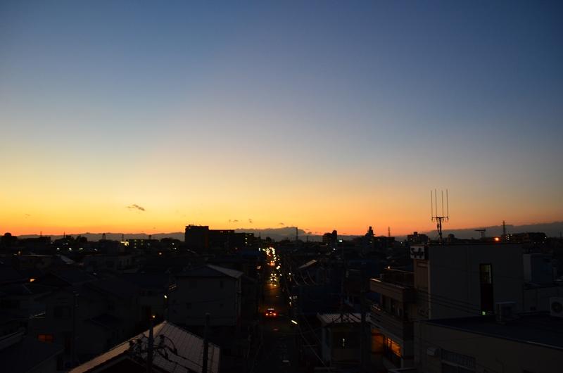 nisinoyuukeiDSC_6326.jpg