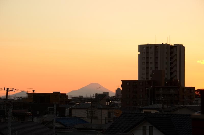 yuhinohujiDSC_7182.jpg