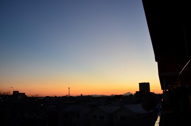 yuuhinohujiDSC_6321.jpg