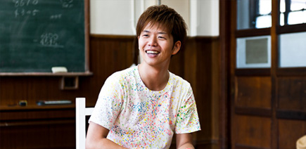 kuniosugihara_thum.jpg