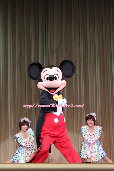 5_20120503143812.jpg
