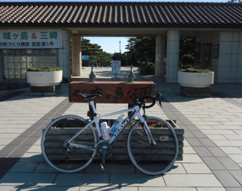 20131215_jou_matsu_1