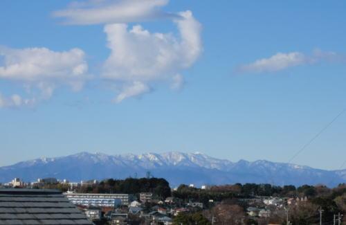 20131222_fuji_tanzawa_1