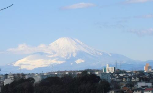 20131222_fuji_tanzawa_2