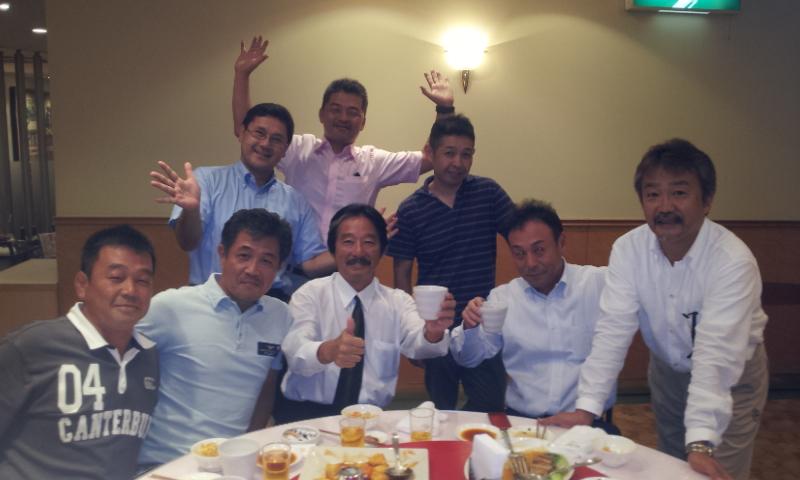 2011-若手08-27 20.48.19