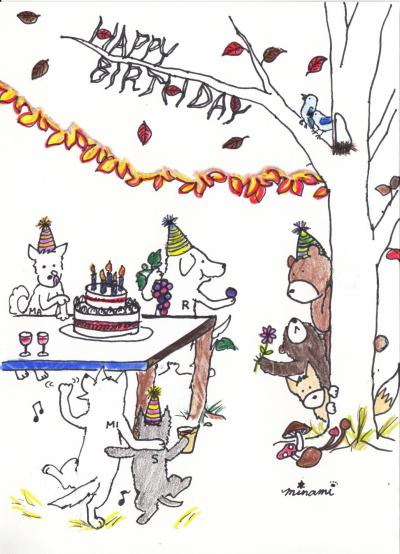 birthdaycard yoshimi_0003