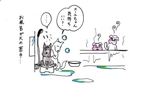 sukyansur1_00014.jpg