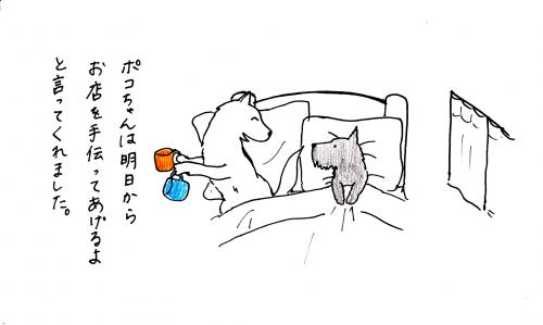 sukyansur1_00018.jpg